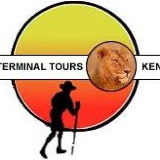 Terminal Tours Kenya